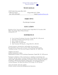 Resume Sample Of Retail Sales Associate by Professional Resume Help 22 Banking Customer Service Resume