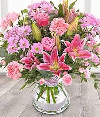 Flowers Delivered Uk - uk flowers u0026 gifts uk flower delivery 1800flowers com