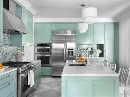 contemporary color ideas for kitchen paint painting design