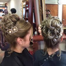 strands hair salon home facebook