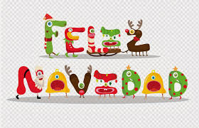 christmas cards boss christmas lights decoration