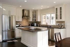 awesome narrow kitchen ideas long island of weinda com