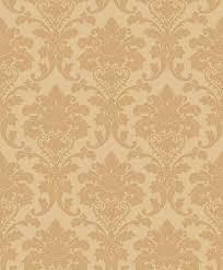 modern interior 3d wallpaper pattern ash999 info