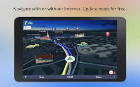 Home Design Studio Pro For Mac V17 Free Download Offline Maps U0026 Navigation Android Apps On Google Play