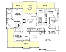 cad floor plans house plans cad drawings house plans