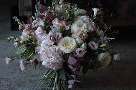 composition florale haute décoration mariage toulouse evénementiel atelier fleuriste gali m