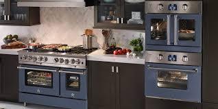 professional grade ranges stoves u0026 hoods bluestar
