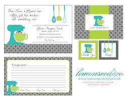 beach themed bridal shower invitations invitation ideas