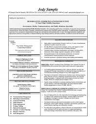 resume achievements examples key achievements in resume marketing achievements resume examples executive resume