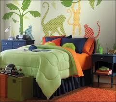 bedroom uf boy cool eendearing room rooms color ideas for