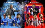 GOOGOOSKA & SAWIRRADA: Chelsea FC vs Atletico Madrid 1-3 (Kulankii ... goolfm.net