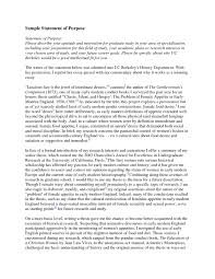 Thesis for a research paper nursing   buy research papers onlis