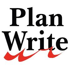 images about Business Plan on Pinterest   Growing your