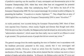 Ib film extended essay topics   durdgereport    web fc  com thesoundofprogression com