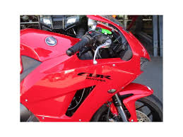 600cc cbr for sale honda cbr 600rr abs for sale used motorcycles on buysellsearch