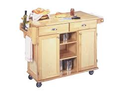 Kitchen Islands Carts by Antique Mobile Kitchen Island Carts Orchidlagoon Com