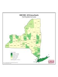 New York County Map by New York Map Template 8 Free Templates In Pdf Word Excel Download