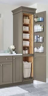 Kitchen Cabinet Doors White Bathroom Cabinets Wash Basin Base Cabinet Bathroom Cabinet Doors