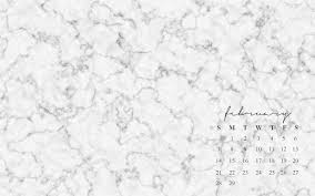 Marble Aesthetic Marble Wallpapers Cool Hdq Marble Backgrounds Cool 49 High
