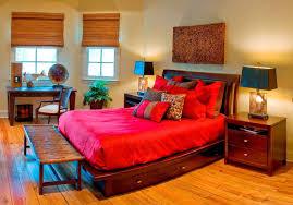 bedroom mesmerizing awesome colorful bedroom furniture splendid