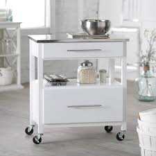 kitchen islands small rolling table combined kitchen island with