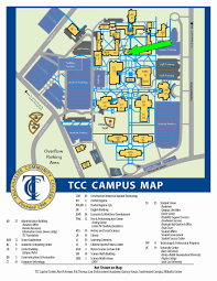 Virginia Tech Map Tcc Virginia Beach Campus Map Virginia Map