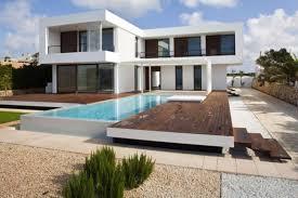 Contemporary Modern Home Plans Universodasreceitascom - Modern contemporary home designs