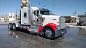 kenworth t700 for sale kenworth cars for sale in nevada