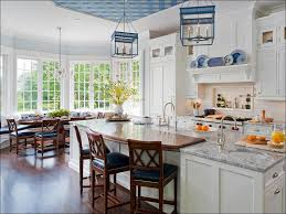 100 top kitchen cabinet colonial kitchen design pictures