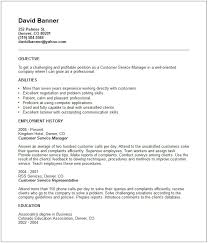 Human Resource Assistant Resume  human resource resume skills