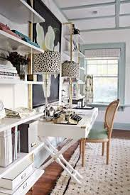 Decorating A Home Office Home Office Small Space Home Office Appealing Modern Interior