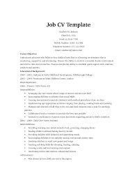 Breakupus Winning Top Community Service Officer Resume Samples     Rufoot Resumes  Esay  and Templates