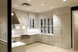 Fancy Kitchen Cabinets by Nfl Gallery Plain U0026 Fancy Projects
