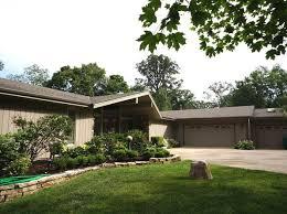 deck patio joliet real estate joliet il homes for sale zillow