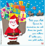 Image Petit Papa Noel Pictures