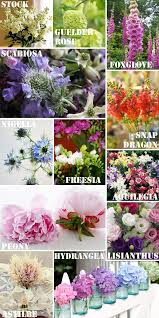 Flowers For Each Month - best 25 june wedding flowers ideas on pinterest june wedding