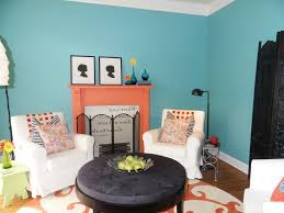 Turquoise And Green Lounge Room Ideas Green And Turquoise Living Room Kitchen Dining Space White Floor