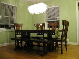 decorate dining room ceiling lights home ideas collection image of nice dining room ceiling lights ideas
