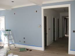 images about bedrooms on pinterest benjamin moore paint and
