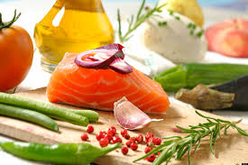 gastrointestinal benefits of the mediterranean diet premier