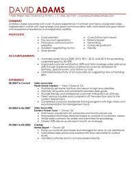 Resume For Maintenance Technician  auto mechanic resume templates     happytom co