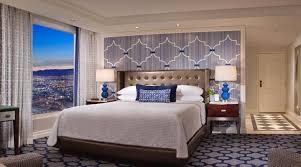 resort tower king room bellagio las vegas bellagio hotel casino