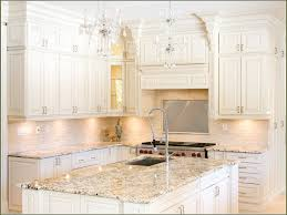 Kitchen Cabinets Direct From Factory by Cabinet Doors Frosted Glass Kitchen Cabinet Doors Solid Wood