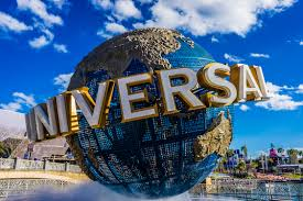 what are the hours for halloween horror nights orlando free universal orlando 12 month crowd calendar with park hours