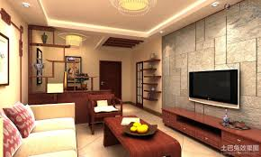 apartment design living room three modern apartments a trio of
