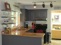 How To Clean Painted Kitchen Cabinets How To Clean Greasy Kitchen Cabinets Before Painting Nrtradiant Com
