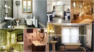 Home Design Classes The Cost Of A Vancouver Bathroom Renovation Bathroom Decor
