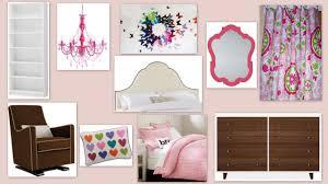 Unique Bedroom Ideas Furniture 4 Finest Unique Bedroom Furniture Ideas On Unique