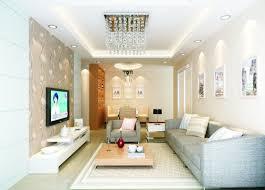 modern living room and dining room together youtube inside modern