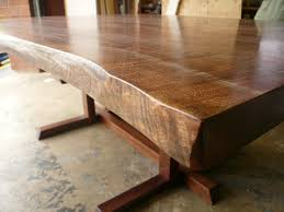 Teak Dining Room Table And Chairs by Furniture Teak Root Dining Table Reclaimed Wood Furniture 6